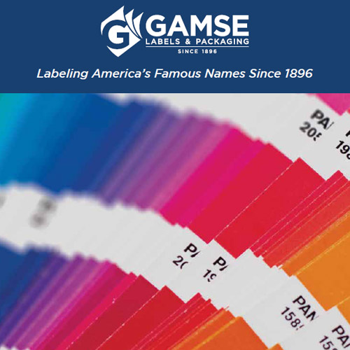 Gamse-Brochure-Cover