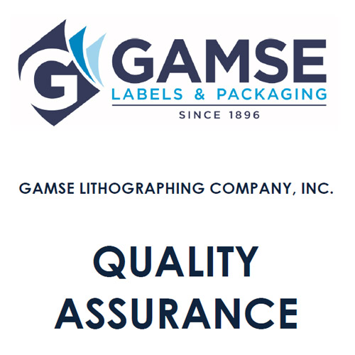 Gamse-QA-Cover