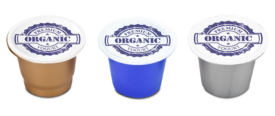 Gamse Lidding Labels